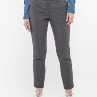 pantalon-carreaux-le-temps-des-cerises