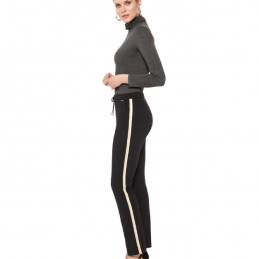 pantalon-divas-mode-avenue-obernai