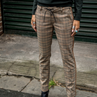 pantalon-freeman-t-porter-mode-avenue