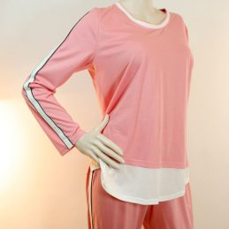 pyjama-rosch-boutique-irene-selestat
