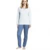 pyjama-glacier (1)