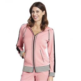 pyjama-rosh-rose2