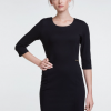 robe-noire-oui-mode-avenue