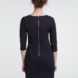 robe-noire-oui-mode-avenue (2)