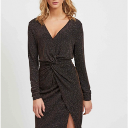 robe-soiree-mode-avenue-obernai