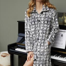 robe-de-chambre-canat-intimidee-lingerie-obernai