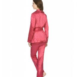 pyjame-jacquard-lohe-intimidee-obernai