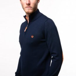 pull-aristows-bleu-marine