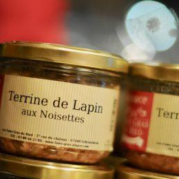 terrine-lapin-au-pain-gourmand-obernai