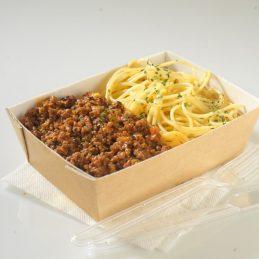 spaghettis-bolognaise