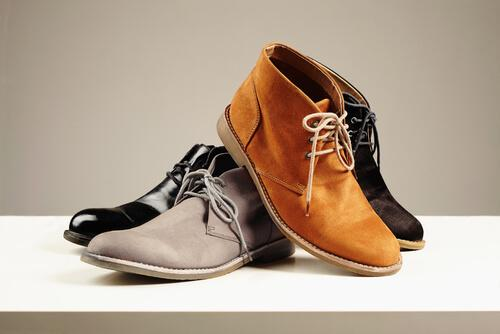 chaussure-homme