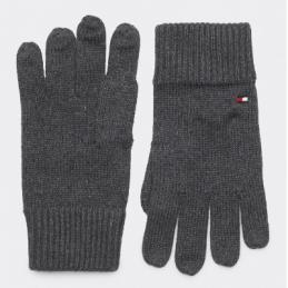 gants-tommy-hilfiger (2)
