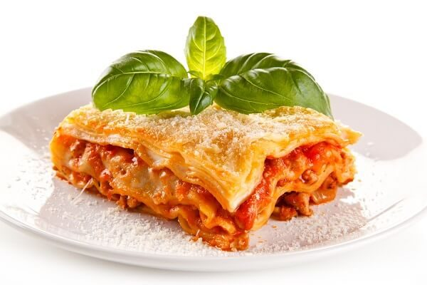lasagne-photo-non-contractuelle