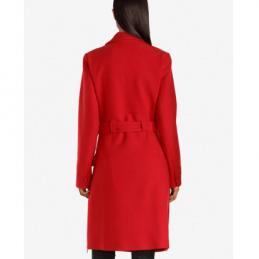 manteau-rouge-carmine-eva-kayan-l-et-lui