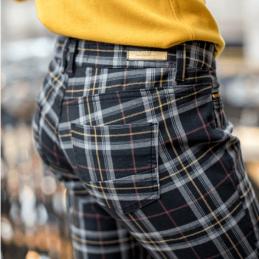 pantalon-carreaux-freeman-t-porter (1)
