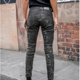 pantalon-freeman-t-porter-kaki
