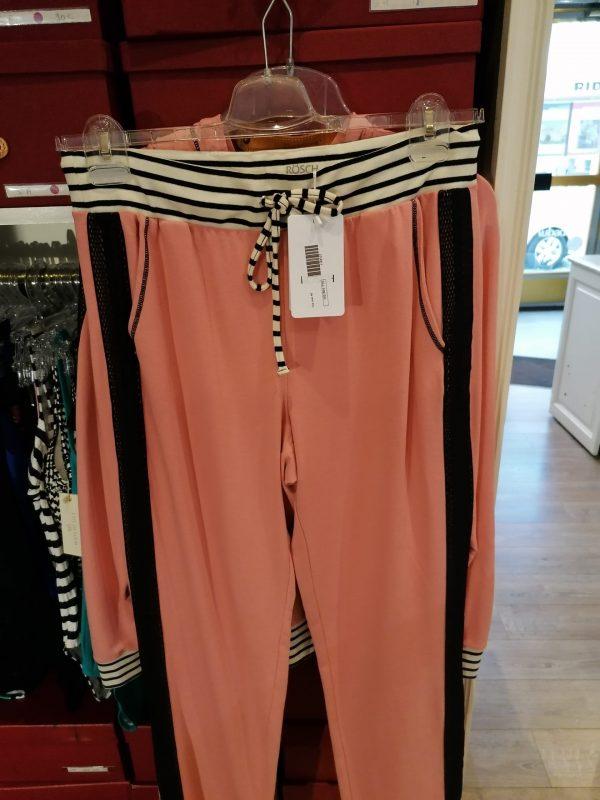 pantalon-irene