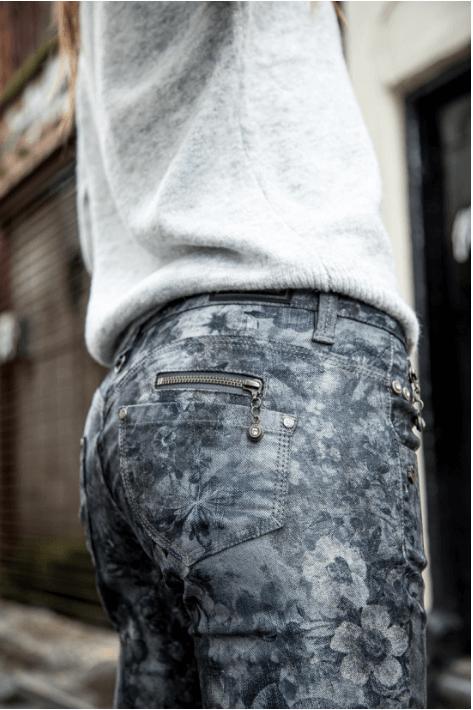 pantalon-slim-freeman-t-porter