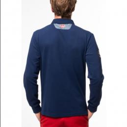 polo-bleu-manches-longues-aristow (1)