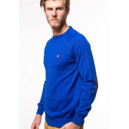 pull-bleu-aristow-mode-avenue (1)