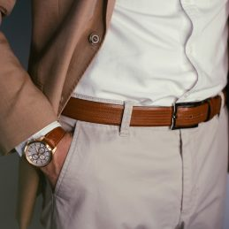 ceinture-homme