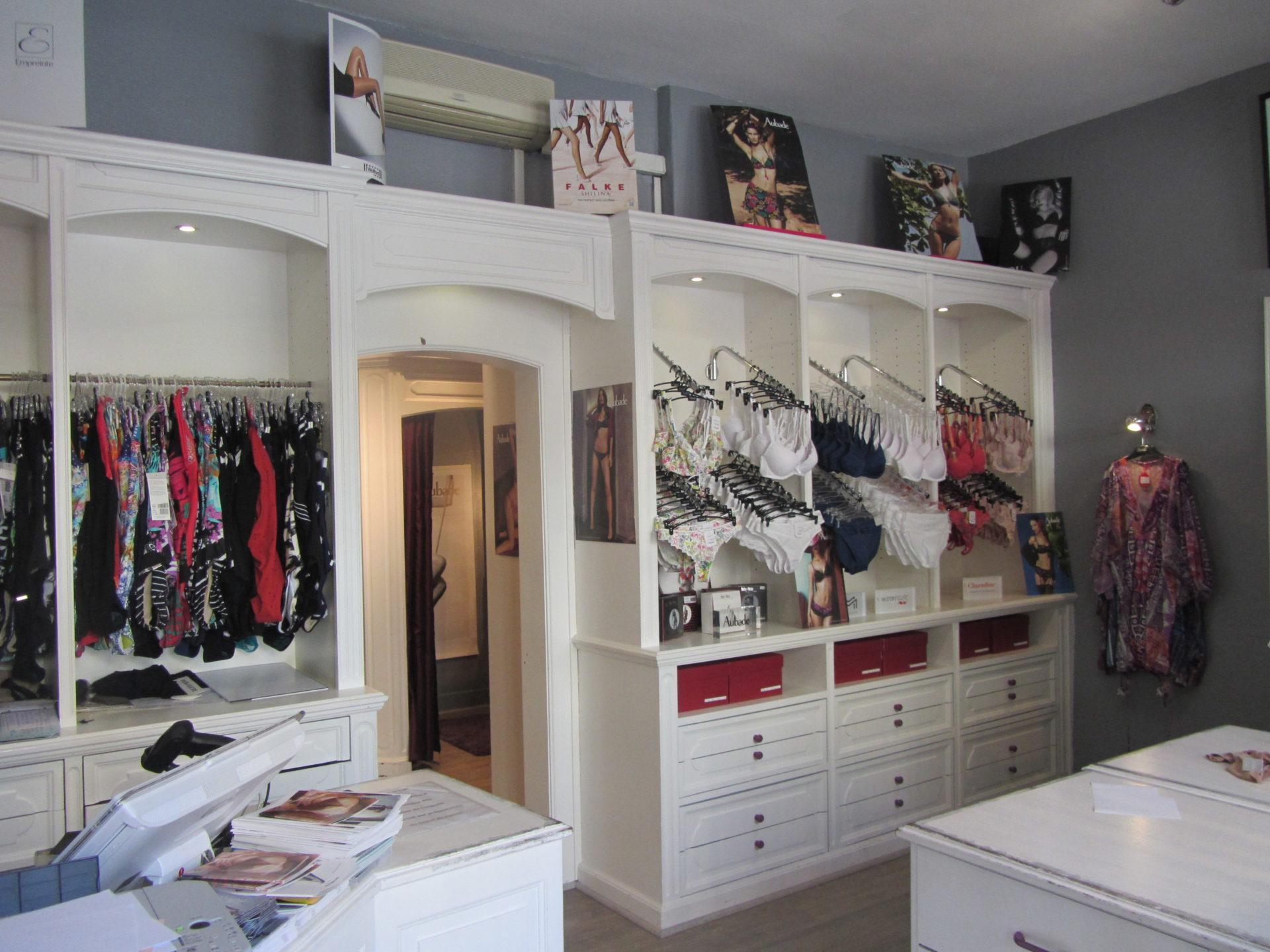 intérieur-irene-boutique-selestat