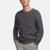 pull-maille-colours-sons