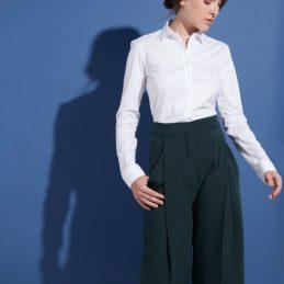 chemise-blanche-eterna
