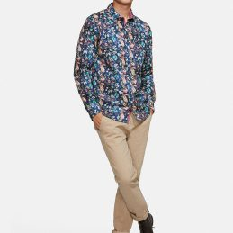 chemise-coulours-and-son