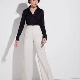 chemise-noire-eterna