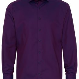chemise-eterna-aubergine