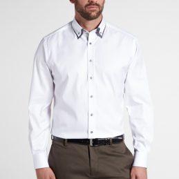 chemise-eterna-blanche