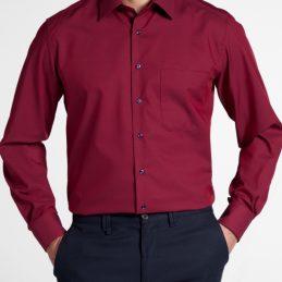 chemise-eterna-rouge