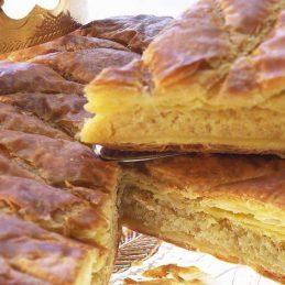 galette-frangipane-au-pain-gourmand-obernai