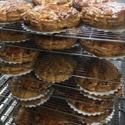galette-pomme-au-pain-gourmand-obernai