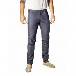 pantalon-versace-homme