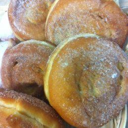 beignet-roulé-aux-pommes