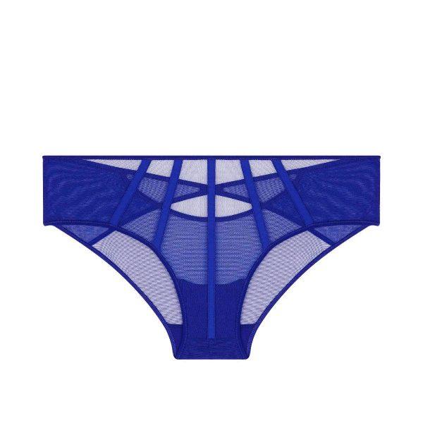 shorty-implicite-bleu-royal