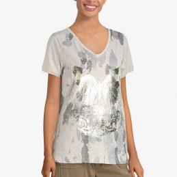 t-shirt-eva-kayan