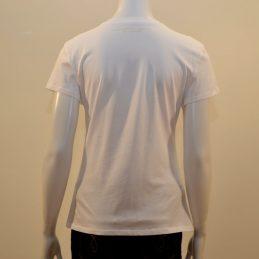 tee-shirt-blanc-eva-kayan