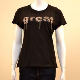 tee-shirt-noir-eva-kayan