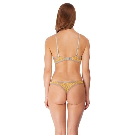 tanga-lace-perfection-wacoal