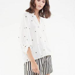 blouse-blanche-etoiles-le-tps-des-cerises