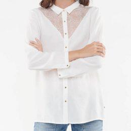 chemise-blanche-le-tps-des-cerises