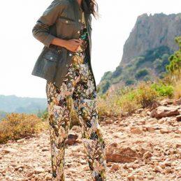 pantalon-concept-k-mode-avenue-obernai