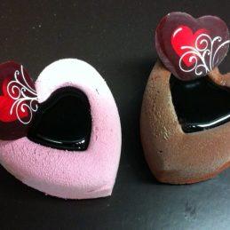 gateaux-apg-st-valentin