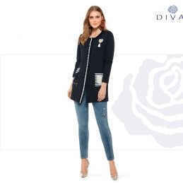 gilet long-divas-mode-avenue-obernai