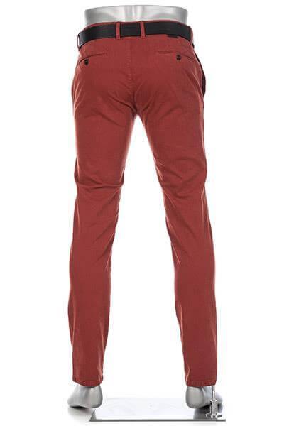 pantalon-alberto-mode-avenue-obernai