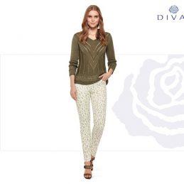 pantalon leopard-divas-mode-avenue-obernai