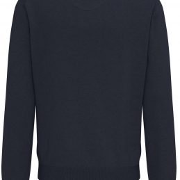 pull-navy-fynch-hatton-mode-avenue-obernai
